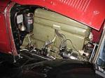 1929 BUICK MODEL 47 4 DOOR SEDAN - Engine - 101678
