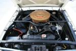 1965 FORD MUSTANG 2 DOOR COUPE - Engine - 101791