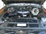 1972 OLDSMOBILE CUTLASS 442 2 DOOR COUPE - Engine - 101794