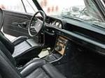 1974 BMW 2002TII 2 DOOR HARDTOP - Interior - 101796