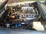 1992 JAGUAR XJS CONVERTIBLE - Engine - 101978