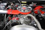 1991 CHEVROLET SILVERADO CUSTOM DALE EARNHARDT PICKUP - Engine - 102118
