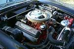1956 FORD THUNDERBIRD CONVERTIBLE - Engine - 102295