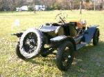 1914 FORD MODEL T SPEEDSTER - Rear 3/4 - 102298