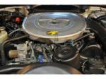 1987 MERCEDES-BENZ 560SL ROADSTER - Engine - 102304