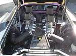 1991 LAMBORGHINI DIABLO 2 DOOR CUSTOM COUPE - Engine - 102593