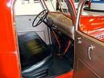 1942 CHEVROLET CUSTOM PICKUP - Interior - 102853