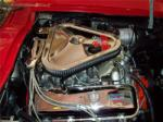 1967 CHEVROLET CORVETTE COUPE - Engine - 103813