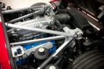 2005 FORD GT COUPE - Engine - 108106