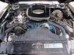 1978 PONTIAC TRANS AM 2 DOOR COUPE - Engine - 108214