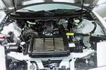 1996 PONTIAC TRANS AM 2 DOOR COUPE - Engine - 108249