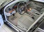 2000 BMW 740IL 4 DOOR SEDAN - Interior - 108270