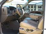 2003 FORD F-250 CUSTOM 4X4 PICKUP - Interior - 108327