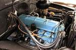 1948 CHEVROLET 3100 PICKUP - Engine - 108430