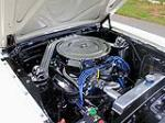 1966 FORD MUSTANG CONVERTIBLE - Engine - 108436
