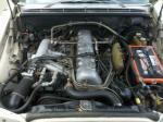 1970 MERCEDES-BENZ 280SE 4 DOOR SEDAN - Engine - 108445
