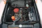 1963 AMERICAN MOTORS RAMBLER 220 2 DOOR COUPE - Engine - 108715