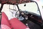 1963 AMERICAN MOTORS RAMBLER 220 2 DOOR COUPE - Interior - 108715