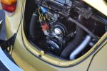 1973 VOLKSWAGEN BEETLE COUPE - Engine - 109154