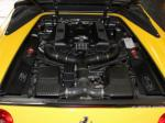 1997 FERRARI F-355 SPIDER - Engine - 109453
