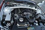 2006 FORD MUSTANG 2 DOOR CUSTOM COUPE - Engine - 109493