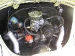 1964 VOLKSWAGEN BEETLE CUSTOM CONVERTIBLE - Engine - 112614