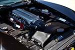 2006 DODGE VIPER CUSTOM 2 DOOR COUPE - Engine - 112616