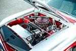 1969 FORD MUSTANG CUSTOM FASTBACK - Engine - 112653