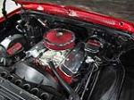 1987 CHEVROLET CUSTOM PICKUP - Engine - 112695