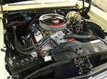 1969 CHEVROLET NOVA SS 2 DOOR HARDTOP - Engine - 112748