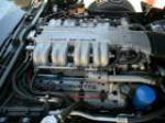 1990 CHEVROLET CORVETTE ZR1 2 DOOR COUPE - Engine - 112760
