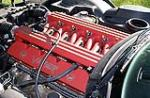 2000 DODGE VIPER GTS 2 DOOR COUPE - Engine - 112787