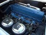 1954 CHEVROLET CORVETTE CONVERTIBLE - Engine - 112806
