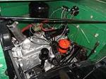 1936 DODGE PICKUP - Engine - 112845