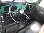 1936 DODGE PICKUP - Interior - 112845