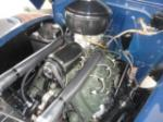 1941 FORD F-1 PICKUP - Engine - 112847