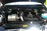 1987 BUICK REGAL GRAND NATIONAL 2 DOOR COUPE - Engine - 112909