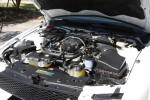 2008 SHELBY GT500 2 DOOR COUPE - Engine - 112951