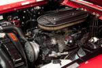 1968 SHELBY GT350 FASTBACK - Engine - 113070
