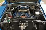 1970 FORD MUSTANG 2 DOOR FASTBACK - Engine - 113078