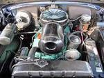 1954 BUICK SKYLARK CONVERTIBLE - Engine - 113121