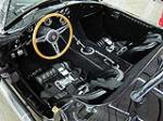 1965 SHELBY COBRA RE-CREATION ROADSTER - Interior - 113126