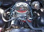 1969 CHEVROLET EL CAMINO SS PICKUP - Engine - 113553