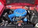 1968 FORD TORINO GT CONVERTIBLE - Engine - 113713