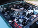 1967 SHELBY GT350 FASTBACK - Engine - 115946