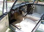 1967 AUSTIN-HEALEY 3000 MARK III BJ8 CONVERTIBLE - Interior - 115951