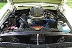 1968 SHELBY GT500 CONVERTIBLE - Engine - 115959