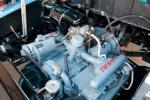 1948 TUCKER TORPEDO  - Engine - 115982