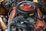 1969 DODGE CHARGER 2 DOOR - Engine - 115984