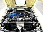 1969 FORD MUSTANG MACH 1 FASTBACK - Engine - 115999
